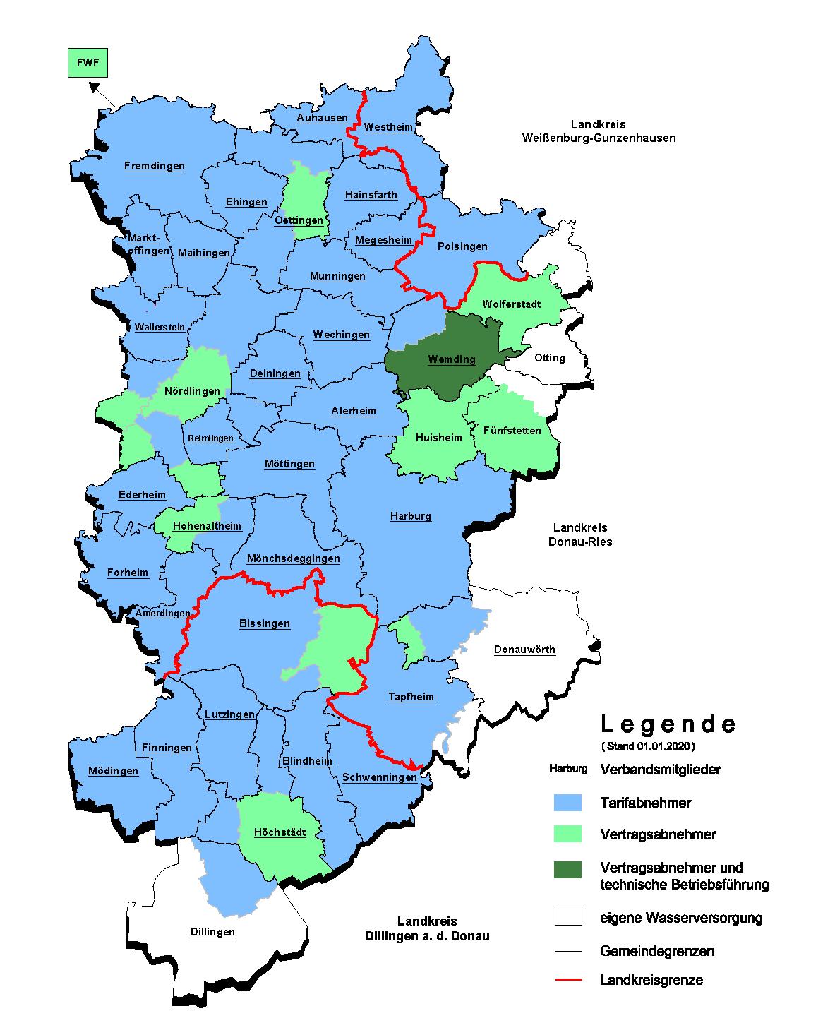 Verbandskarte 2020 png